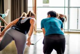 Hie-Kim-Friends-2018-Yoga-Retreat-Alina-Matis-Photography-028 - Hie Kim Yoga - Yoga Retreat - Yoga Workshops und Reisen