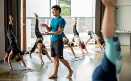 Hie-Kim-Friends-2018-Yoga-Retreat-Alina-Matis-Photography-029 - Hie Kim Yoga - Yoga Retreat - Yoga Workshops und Reisen