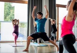 Hie-Kim-Friends-2018-Yoga-Retreat-Alina-Matis-Photography-030 - Hie Kim Yoga - Yoga Retreat - Yoga Workshops und Reisen