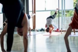 Hie-Kim-Friends-2018-Yoga-Retreat-Alina-Matis-Photography-031 - Hie Kim Yoga - Yoga Retreat - Yoga Workshops und Reisen