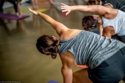 Hie-Kim-Friends-2018-Yoga-Retreat-Alina-Matis-Photography-035 - Hie Kim Yoga - Yoga Retreat - Yoga Workshops und Reisen