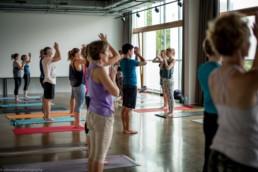 Hie-Kim-Friends-2018-Yoga-Retreat-Alina-Matis-Photography-036 - Hie Kim Yoga - Yoga Retreat - Yoga Workshops und Reisen