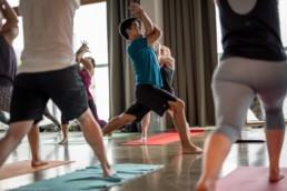 Hie-Kim-Friends-2018-Yoga-Retreat-Alina-Matis-Photography-037 - Hie Kim Yoga - Yoga Retreat - Yoga Workshops und Reisen