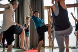 Hie-Kim-Friends-2018-Yoga-Retreat-Alina-Matis-Photography-039 - Hie Kim Yoga - Yoga Retreat - Yoga Workshops und Reisen