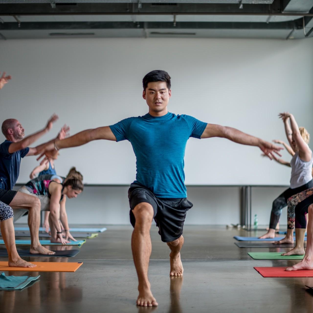 Hie-Kim-Friends-2018-Yoga-Retreat-Alina-Matis-Photography-040 - Hie Kim Yoga - Yoga Retreat - Yoga Workshops und Reisen