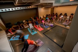 Hie-Kim-Friends-2018-Yoga-Retreat-Alina-Matis-Photography-042 - Hie Kim Yoga - Yoga Retreat - Yoga Workshops und Reisen