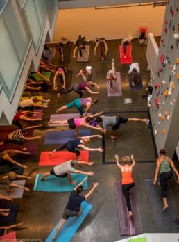 Hie-Kim-Friends-2018-Yoga-Retreat-Alina-Matis-Photography-044 - Hie Kim Yoga - Yoga Retreat - Yoga Workshops und Reisen