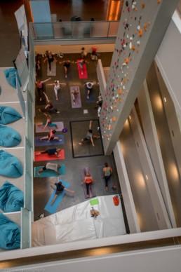 Hie-Kim-Friends-2018-Yoga-Retreat-Alina-Matis-Photography-045 - Hie Kim Yoga - Yoga Retreat - Yoga Workshops und Reisen