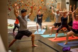 Hie-Kim-Friends-2018-Yoga-Retreat-Alina-Matis-Photography-046 - Hie Kim Yoga - Yoga Retreat - Yoga Workshops und Reisen
