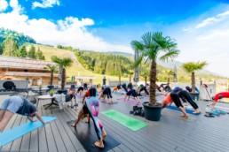 Hie-Kim-Friends-2018-Yoga-Retreat-Alina-Matis-Photography-048 - Hie Kim Yoga - Yoga Retreat - Yoga Workshops und Reisen