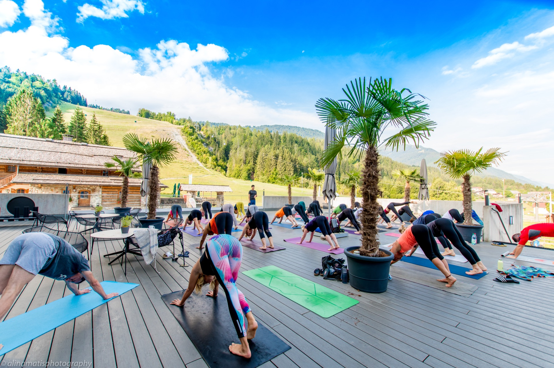 Hie-Kim-Friends-2018-Yoga-Retreat-Alina-Matis-Photography-048 - Hie Kim Yoga - Yoga Retreat - Yoga Workshops und Reisen