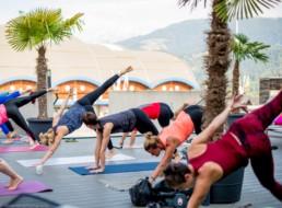 Hie-Kim-Friends-2018-Yoga-Retreat-Alina-Matis-Photography-050 - Hie Kim Yoga - Yoga Retreat - Yoga Workshops und Reisen