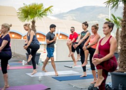 Hie-Kim-Friends-2018-Yoga-Retreat-Alina-Matis-Photography-052 - Hie Kim Yoga - Yoga Retreat - Yoga Workshops und Reisen