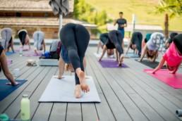 Hie-Kim-Friends-2018-Yoga-Retreat-Alina-Matis-Photography-053 - Hie Kim Yoga - Yoga Retreat - Yoga Workshops und Reisen