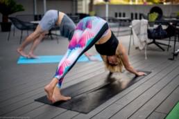 Hie-Kim-Friends-2018-Yoga-Retreat-Alina-Matis-Photography-054 - Hie Kim Yoga - Yoga Retreat - Yoga Workshops und Reisen
