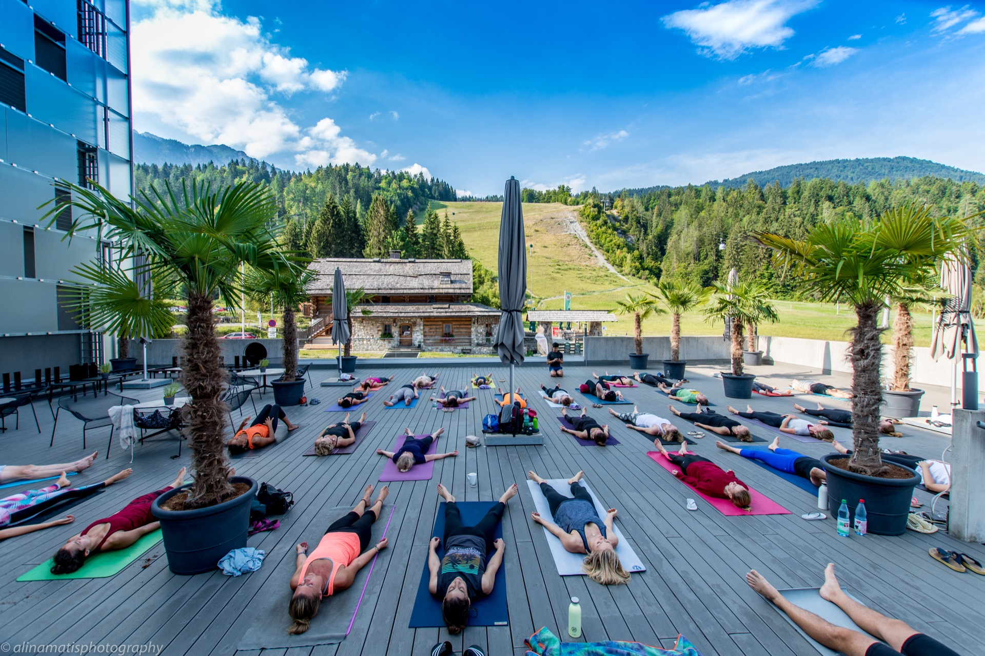 Hie-Kim-Friends-2018-Yoga-Retreat-Alina-Matis-Photography-055 - Hie Kim Yoga - Yoga Retreat - Yoga Workshops und Reisen