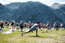Hie-Kim-Friends-2018-Yoga-Retreat-Alina-Matis-Photography-057 - Hie Kim Yoga - Yoga Retreat - Yoga Workshops und Reisen