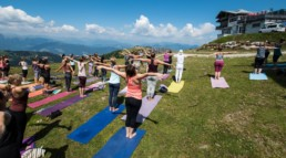 Hie-Kim-Friends-2018-Yoga-Retreat-Alina-Matis-Photography-058 - Hie Kim Yoga - Yoga Retreat - Yoga Workshops und Reisen