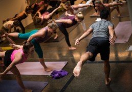 Hie-Kim-Friends-2018-Yoga-Retreat-Alina-Matis-Photography-060 - Hie Kim Yoga - Yoga Retreat - Yoga Workshops und Reisen