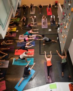 Hie-Kim-Friends-2018-Yoga-Retreat-Alina-Matis-Photography-061 - Hie Kim Yoga - Yoga Retreat - Yoga Workshops und Reisen