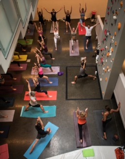 Hie-Kim-Friends-2018-Yoga-Retreat-Alina-Matis-Photography-062 - Hie Kim Yoga - Yoga Retreat - Yoga Workshops und Reisen