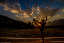 Hie-Kim-Friends-2018-Yoga-Retreat-Alina-Matis-Photography-063 - Hie Kim Yoga - Yoga Retreat - Yoga Workshops und Reisen