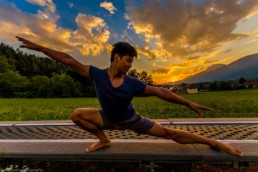 Hie-Kim-Friends-2018-Yoga-Retreat-Alina-Matis-Photography-064 - Hie Kim Yoga - Yoga Retreat - Yoga Workshops und Reisen