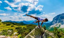 Hie-Kim-Friends-2018-Yoga-Retreat-Alina-Matis-Photography-066 - Hie Kim Yoga - Yoga Retreat - Yoga Workshops und Reisen