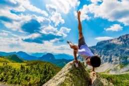 Hie-Kim-Friends-2018-Yoga-Retreat-Alina-Matis-Photography-067 - Hie Kim Yoga - Yoga Retreat - Yoga Workshops und Reisen
