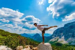 Hie-Kim-Friends-2018-Yoga-Retreat-Alina-Matis-Photography-068 - Hie Kim Yoga - Yoga Retreat - Yoga Workshops und Reisen