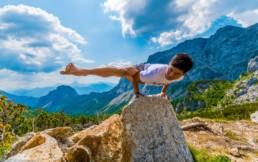 Hie-Kim-Friends-2018-Yoga-Retreat-Alina-Matis-Photography-069 - Hie Kim Yoga - Yoga Retreat - Yoga Workshops und Reisen