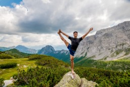 Hie-Kim-Friends-2018-Yoga-Retreat-Alina-Matis-Photography-070 - Hie Kim Yoga - Yoga Retreat - Yoga Workshops und Reisen