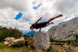 Hie-Kim-Friends-2018-Yoga-Retreat-Alina-Matis-Photography-071 - Hie Kim Yoga - Yoga Retreat - Yoga Workshops und Reisen