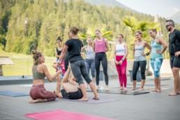 Hie-Kim-Friends-2018-Yoga-Retreat-Alina-Matis-Photography-072 - Hie Kim Yoga - Yoga Retreat - Yoga Workshops und Reisen