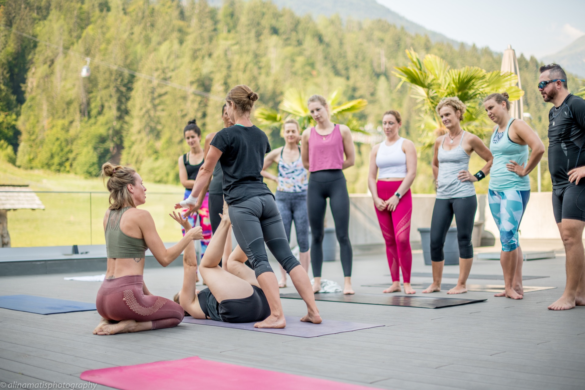 Hie-Kim-Friends-2018-Yoga-Retreat-Alina-Matis-Photography-072 - Hie Kim Yoga - Yoga Retreat - Yoga Workshops und Reisen