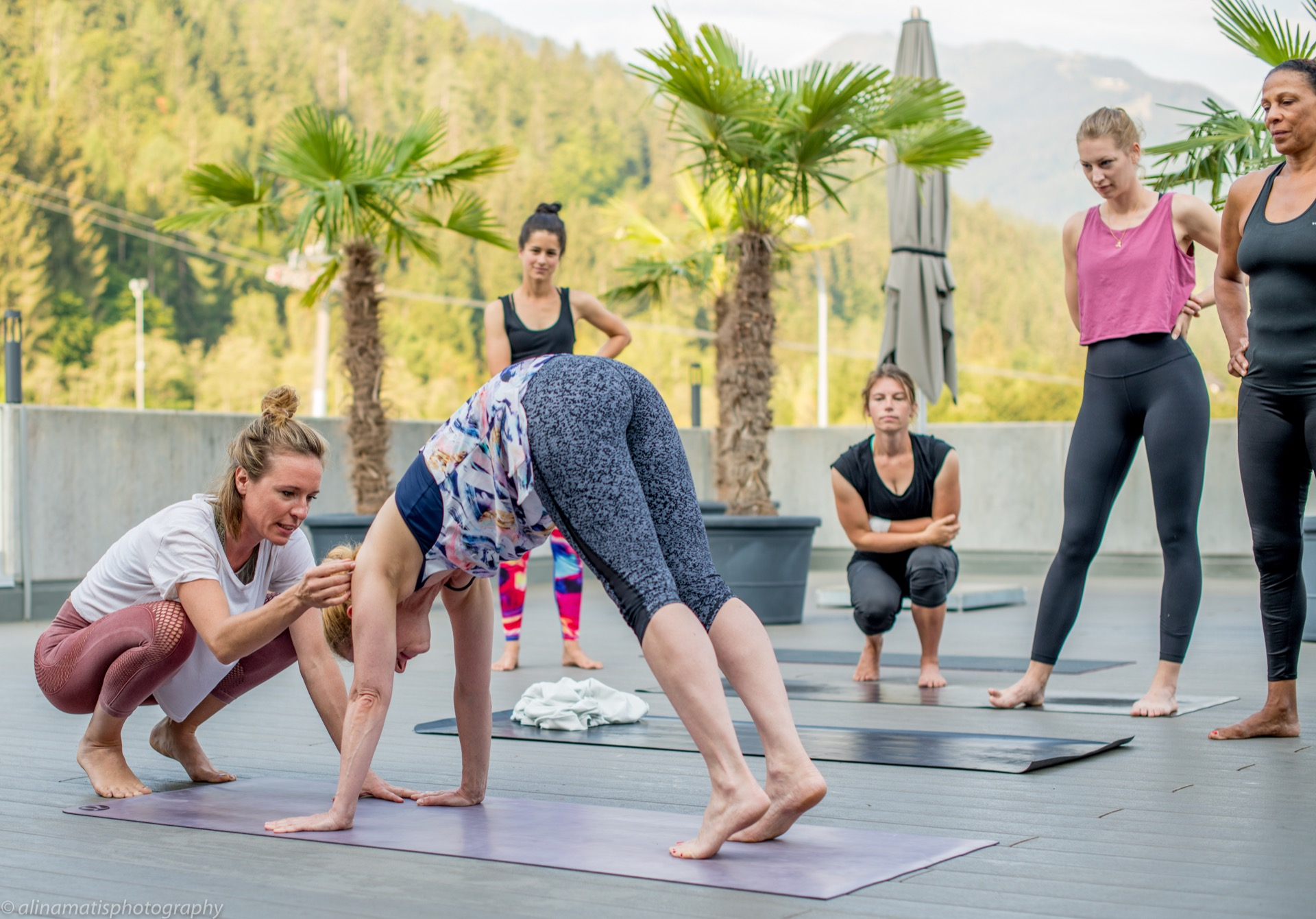 Hie-Kim-Friends-2018-Yoga-Retreat-Alina-Matis-Photography-073 - Hie Kim Yoga - Yoga Retreat - Yoga Workshops und Reisen