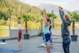 Hie-Kim-Friends-2018-Yoga-Retreat-Alina-Matis-Photography-074 - Hie Kim Yoga - Yoga Retreat - Yoga Workshops und Reisen