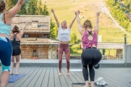 Hie-Kim-Friends-2018-Yoga-Retreat-Alina-Matis-Photography-075 - Hie Kim Yoga - Yoga Retreat - Yoga Workshops und Reisen
