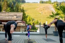 Hie-Kim-Friends-2018-Yoga-Retreat-Alina-Matis-Photography-076 - Hie Kim Yoga - Yoga Retreat - Yoga Workshops und Reisen