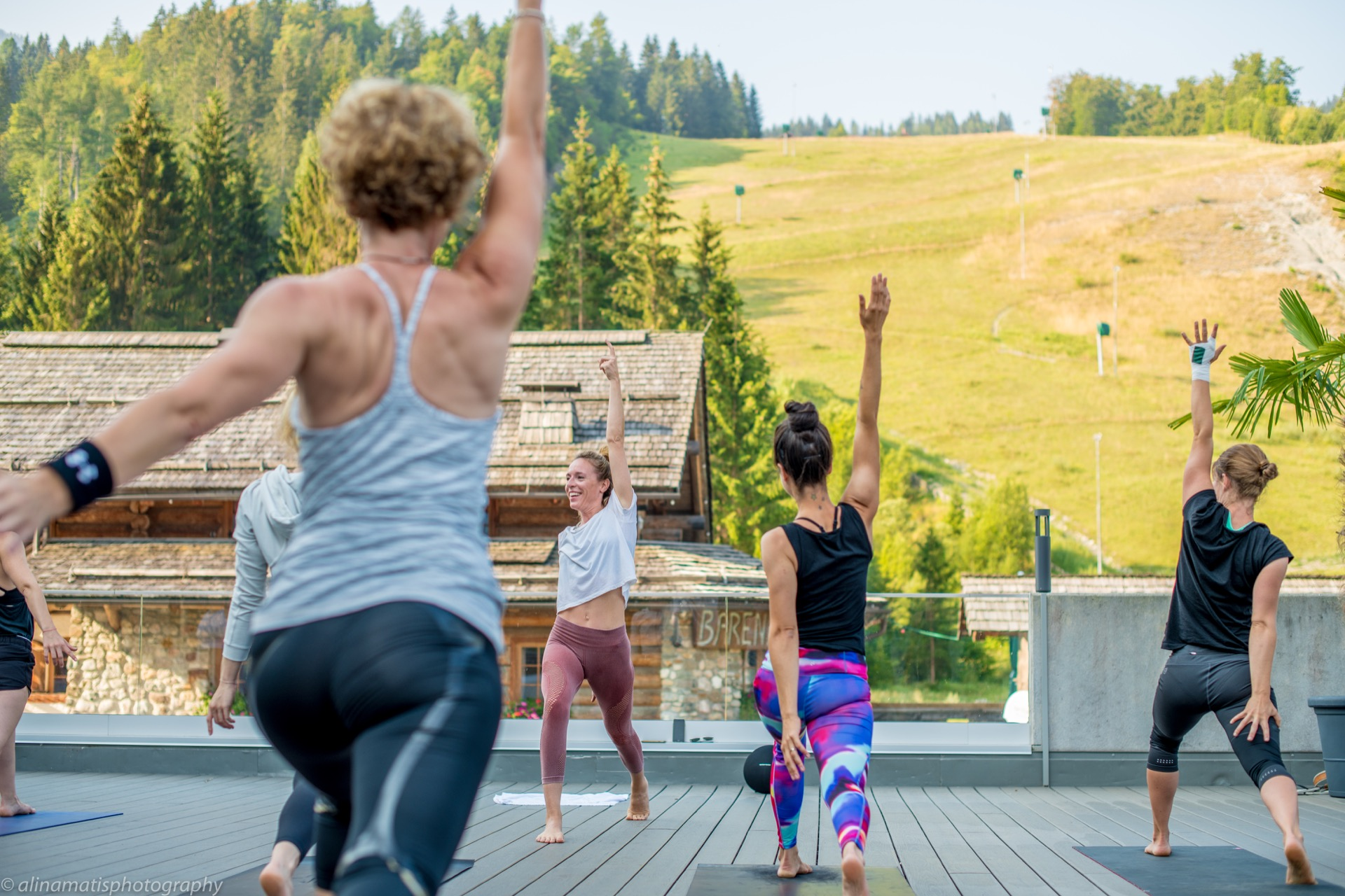 Hie-Kim-Friends-2018-Yoga-Retreat-Alina-Matis-Photography-077 - Hie Kim Yoga - Yoga Retreat - Yoga Workshops und Reisen
