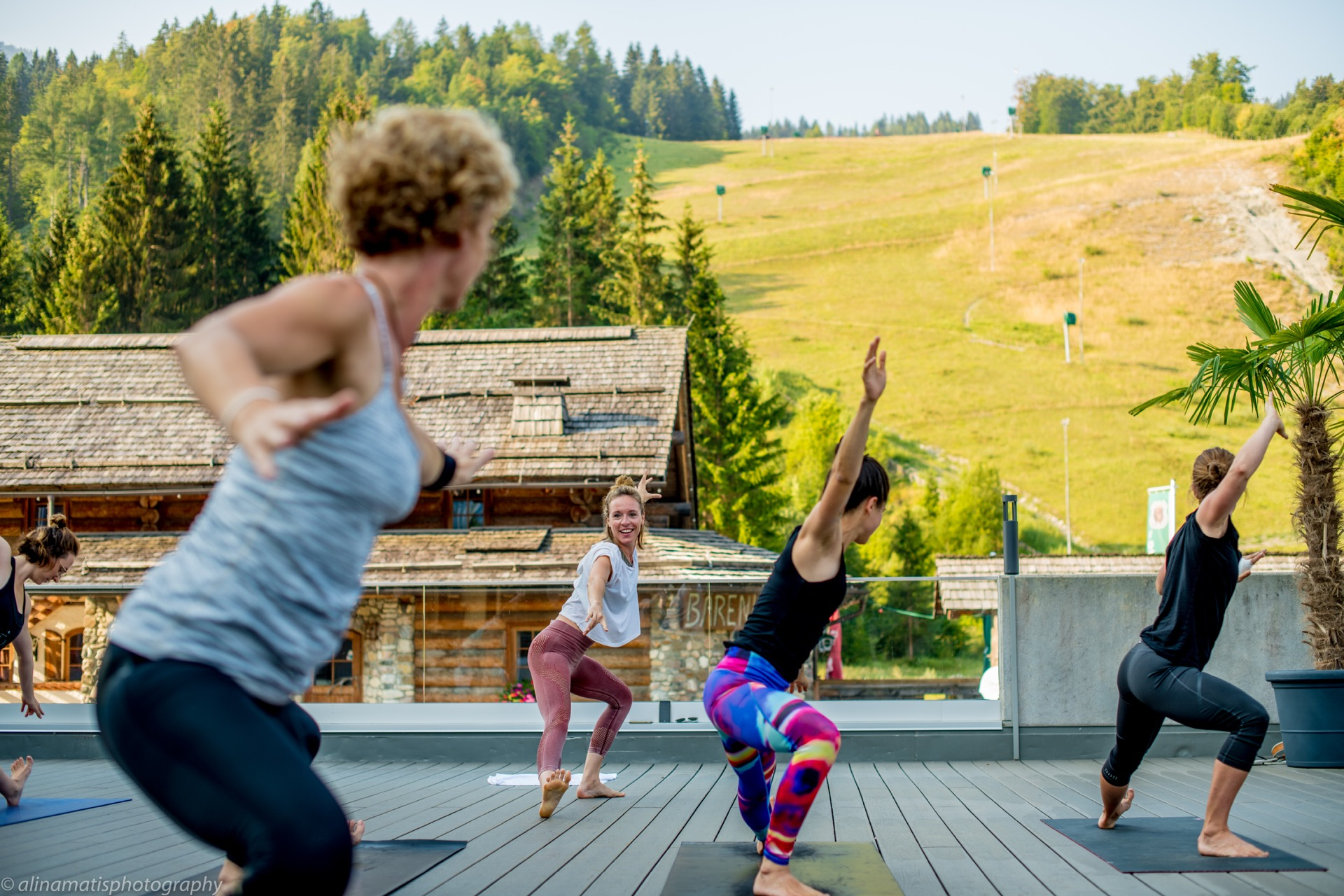 Hie-Kim-Friends-2018-Yoga-Retreat-Alina-Matis-Photography-078 - Hie Kim Yoga - Yoga Retreat - Yoga Workshops und Reisen