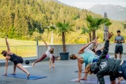 Hie-Kim-Friends-2018-Yoga-Retreat-Alina-Matis-Photography-079 - Hie Kim Yoga - Yoga Retreat - Yoga Workshops und Reisen