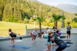 Hie-Kim-Friends-2018-Yoga-Retreat-Alina-Matis-Photography-080 - Hie Kim Yoga - Yoga Retreat - Yoga Workshops und Reisen