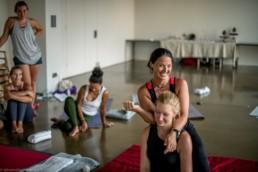 Hie-Kim-Friends-2018-Yoga-Retreat-Alina-Matis-Photography-082 - Hie Kim Yoga - Yoga Retreat - Yoga Workshops und Reisen