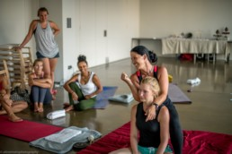 Hie-Kim-Friends-2018-Yoga-Retreat-Alina-Matis-Photography-083 - Hie Kim Yoga - Yoga Retreat - Yoga Workshops und Reisen