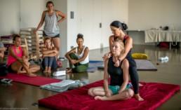 Hie-Kim-Friends-2018-Yoga-Retreat-Alina-Matis-Photography-084 - Hie Kim Yoga - Yoga Retreat - Yoga Workshops und Reisen