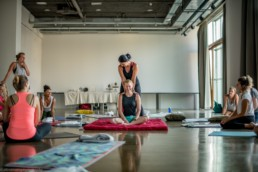 Hie-Kim-Friends-2018-Yoga-Retreat-Alina-Matis-Photography-085 - Hie Kim Yoga - Yoga Retreat - Yoga Workshops und Reisen