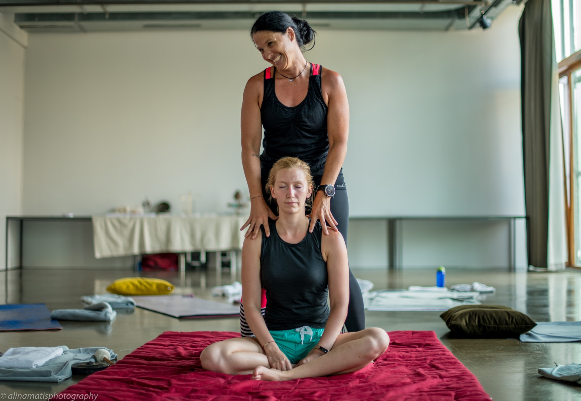 Hie-Kim-Friends-2018-Yoga-Retreat-Alina-Matis-Photography-086 - Hie Kim Yoga - Yoga Retreat - Yoga Workshops und Reisen
