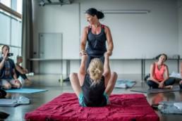 Hie-Kim-Friends-2018-Yoga-Retreat-Alina-Matis-Photography-088 - Hie Kim Yoga - Yoga Retreat - Yoga Workshops und Reisen