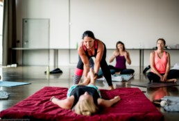 Hie-Kim-Friends-2018-Yoga-Retreat-Alina-Matis-Photography-089 - Hie Kim Yoga - Yoga Retreat - Yoga Workshops und Reisen